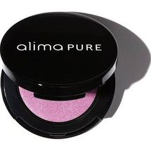 Pressed Eyeshadow by Alima Pure