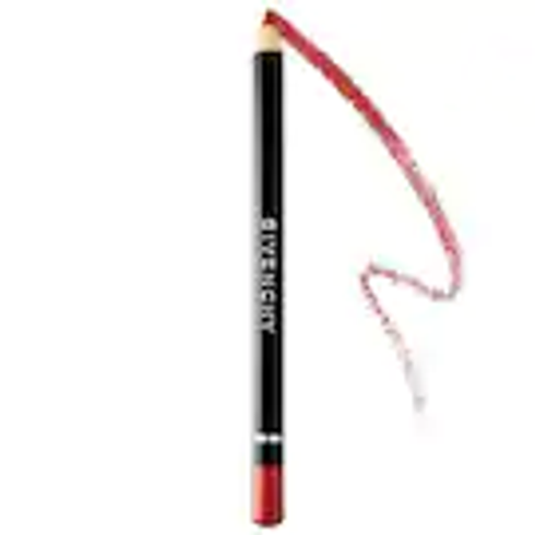 Lip Liner by Givenchy #2
