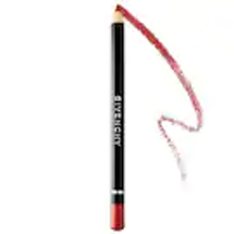 Lip Liner by Givenchy