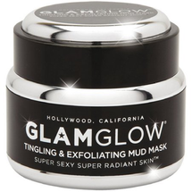 Youth Mud Face Mask by glamglow
