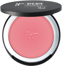 Bye Bye Pores Blush by IT Cosmetics