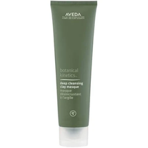Botanical Kinetics Deep Cleansing Clay Masque by Aveda