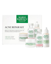 Acne Repair Kit by mario badescu