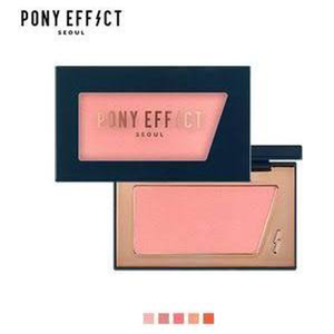 Personal Cheek by Pony Effect