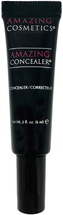 Amazing Concealer by Amazing Cosmetics