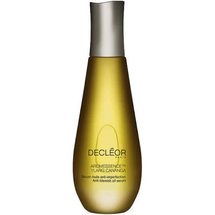 Anti-Blemish Oil Serum by decleor