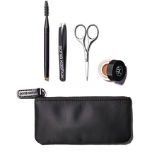 The Brow Kit by sonia kashuk