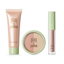 Hello Glow! by Pixi by Petra