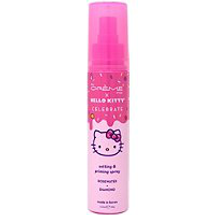 Hello Kitty Celebrate Setting Priming Spray by The Creme Shop