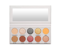 KKW x Mario The Artist & Muse Eyeshadow Palette by KKW Beauty