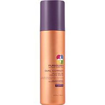 Curl Complete Uplifting Curl by Pureology