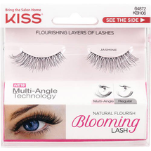 Blooming Lash Jasmine by kiss products