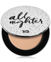 All Nighter Waterproof Setting Powder by Urban Decay