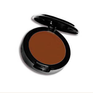 Power Bronzer by Danessa Myricks Beauty