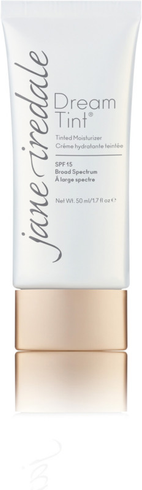 Dream Tint Tinted Moisturizer by Jane Iredale #2