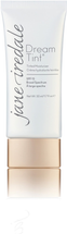 Dream Tint Tinted Moisturizer by Jane Iredale
