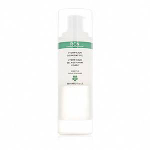 Evercalm Gentle Cleansing Gel by ren