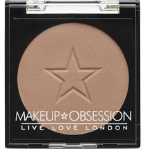 Contour Powder by Makeup Obsession