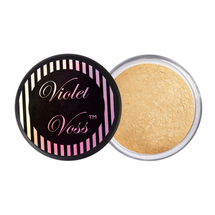 Loose Highlighter by Violet Voss Cosmetics