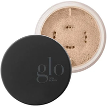 Loose Base by glo minerals