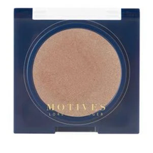 Shimmer Powder by motives