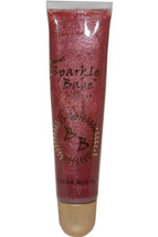 Sparkle Babe Lip Gloss by fake bake