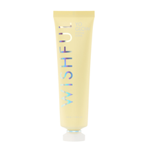 Yo Glow Enzyme Scrub by Wishful