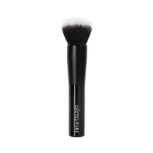 Foundation Brush by Alima Pure