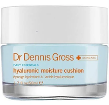 Hyaluronic Moisture Cushion by dr dennis gross