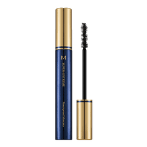 Super Extreme Powerproof Mascara by Missha