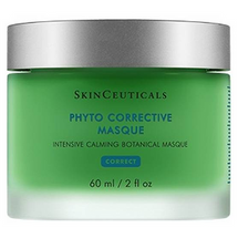 Phyto Corrective Mask by Skinceuticals