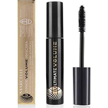 Ultimate Volume Mascara by marcelle