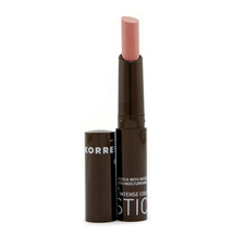 Guava Lipstick by Korres