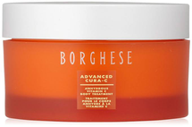 Cura-C Anhydrous Vitamin C Treatment by Borghese