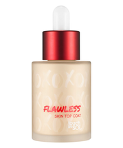 Flawless Skin Top Coat by Touch In Sol