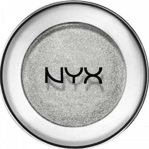 Prismatic Eyeshadow by NYX Professional Makeup #2