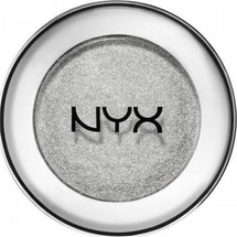 Prismatic Eyeshadow by NYX Professional Makeup