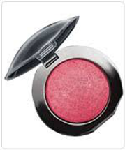 Absolute Cheek Chromatic Baked Blush by lakme
