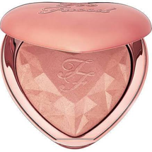 Love Light Highlighter by Too Faced