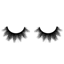 Fluff'n Dolled Up by velour lashes