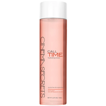 Call Time Gentle Cleansing Water by cinema secrets