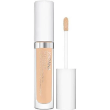 Take Cover Full Coverage Concealer by Jordana