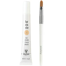 Eye Concealer With Botanical Extracts (With Brush) by Sisley