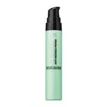 Infallible Primer Shots Anti-Redness Primer by L'Oreal