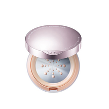 Beauty Metal Cushion Foundation Moisture Glow SPF46 by VDL