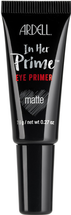 In Her Prime Eye Primer by ardell