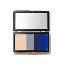 Smokey Eye Brick - Royal by Victoria Beckham Beauty