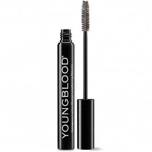 Outrageous Lashes Mineral Lengthening Mascara by youngblood