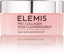 Pro-Collagen Rose Cleansing Balm by Elemis