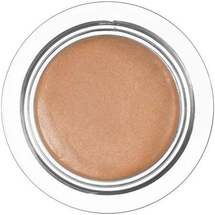 Smudge Pot Cream Eyeshadow In Back To Basics by e.l.f.